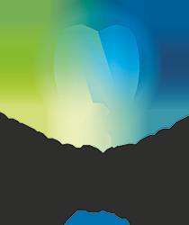 New Circle Logo